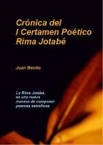 Libro_Cronica_I_Certamen_Poetico_Rima_Jotabe