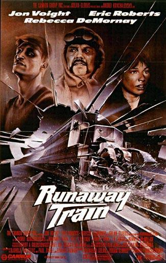runaway_train-334255832-large